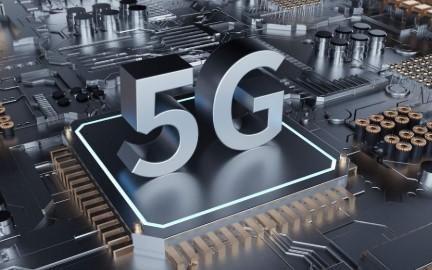 海爾智研院最新研究成果——5G智能互聯工廠