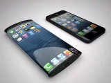 專利:iPhone搭配環繞式柔性屏