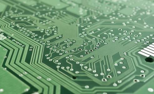 加碼覆銅板業務,金安國紀擬設立全資子公司