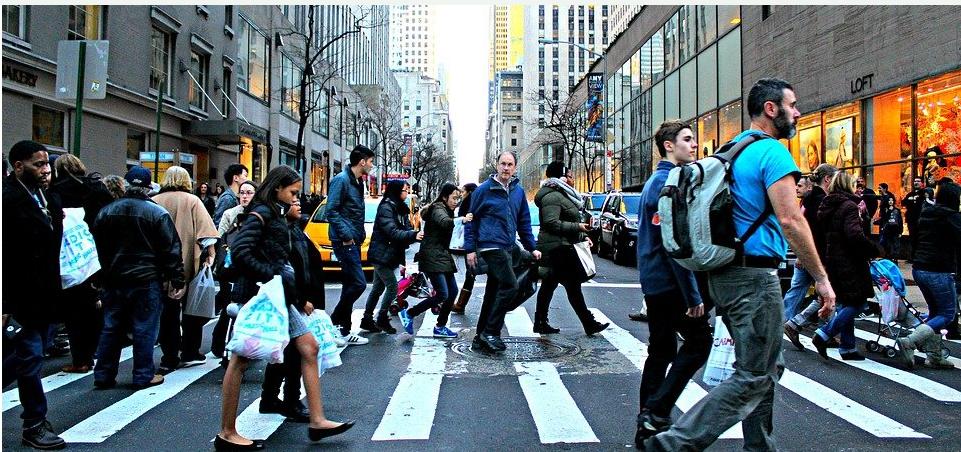 智慧城市在物联网时代有什么作用