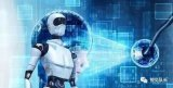 AI 技术催生军事智能化