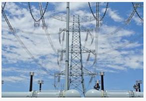 5G技术将帮助电力行业实现泛在电力物联网与智能电网