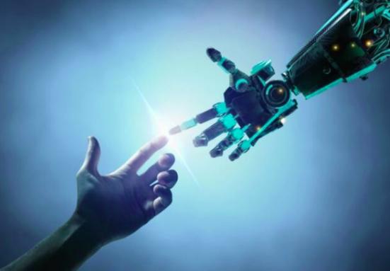 随着人工智能的发展它将会拥有思想