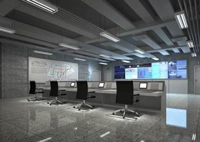 运维服务成为企业布控安防产业的重要对象