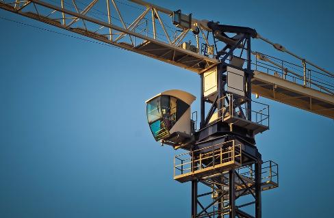 建筑业可以利用人工智能技术吗