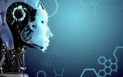 強人工智能離我們還有多遠
