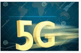 GSMA预计毫米波频谱的使用将会对发展中地区的GDP产生巨大影响
