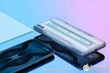 黑鲨游戏手机2Pro正式发布 售价2999元起