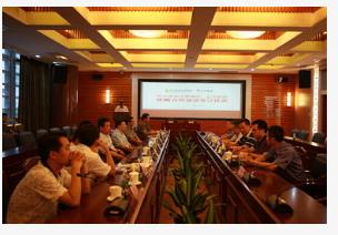 广东移动与南方报业传媒集团合作共同推动5G技术在传媒领域的应用