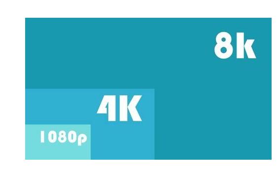 5G会提前让8K显示器普及吗?