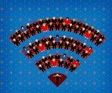 華盛頓開始關注物聯網安全