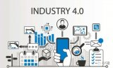 大力推动工业化4.0,兴建大量数据中心,背后会带...