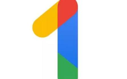 谷歌将推出云存储的最新品牌