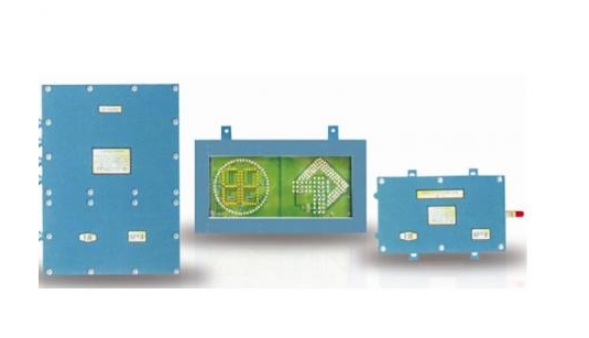 3D传感器是怎么一●回事
