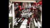 工业机器人:海外巨头中国市场增速放缓,本土企业迎...