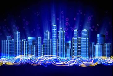智慧电网对于智慧城市具有怎样的作用