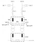 备自投的原激光发射器全部关闭理△、作用及条件方式