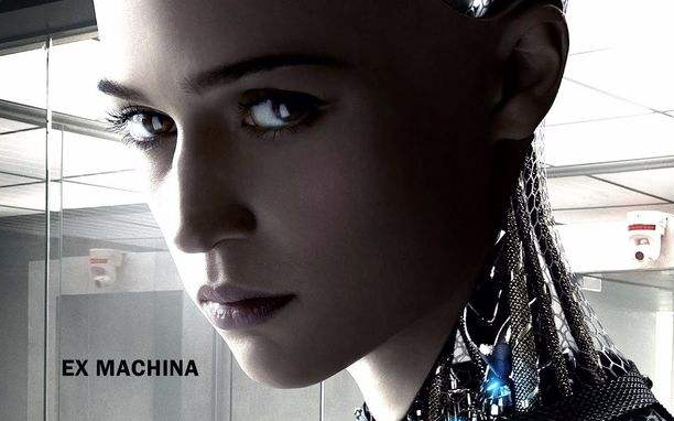 """懂得""""作恶""""成检测机器是否智能的标准?"""