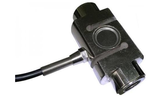 传感器和PLC是怎样联系的
