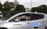 中国自动驾驶汽车技术实力被严重夸大?