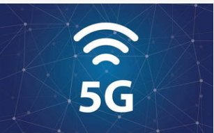 台湾工研院将联合18家企业共同打造5G基站生态系统