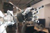 近日,李飞飞接受CNBC专访:认为智能和价值观都可以由人类灌输给机器