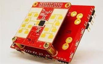 联电,TeraSillC联合推出24GHz CMOS雷达收发芯片