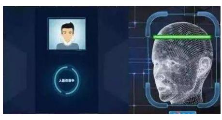 3D传感器受欢迎得益于什么