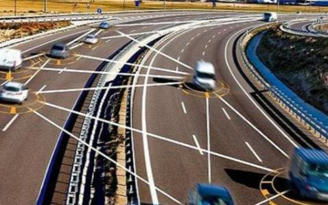 自动驾驶汽车标准化方面中国处于领先地位