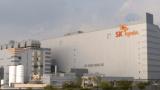 DRAM降產,NAND投入減少逾15% SK海力士Q2同比下跌88%