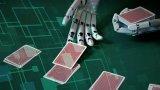 AI棋牌应用的现实意义