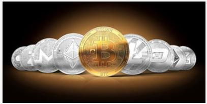 加密货币供应算法与交换方程解析