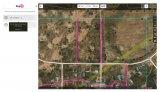 不断改进 RapiD,提高卫星图像在道路图绘制方面的效率