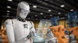 人工智能推动教育变革技术 未来2-3年内有望得到...