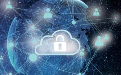 云存储的核心技术是什么
