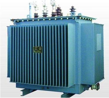 变压器容量规格_变压器容量单位是什么