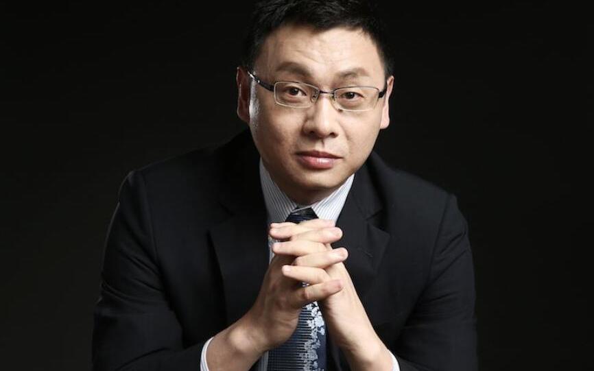 顏水成博士加入依圖科技,出任首席技術官