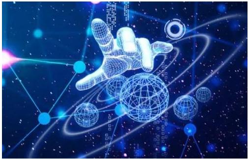 人工智能等同于自动化吗