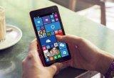 警醒华为!Windows Phone失败的四点原因
