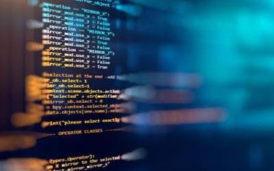 嵌入式C語言在未來的應用前景如何