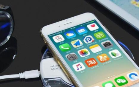 手机的无线充电功能会不会加快手机的电池损耗