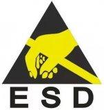 一愣ESD设计实例