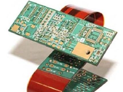 柔性电路板有哪些可进行加热与散热的办法