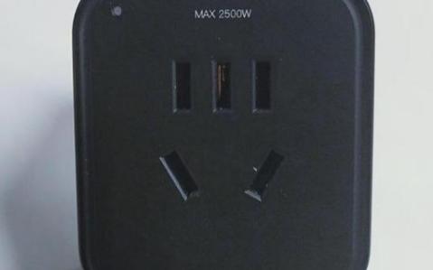一款可以远程控制家里◆电脑正常开关机的智能插座��|