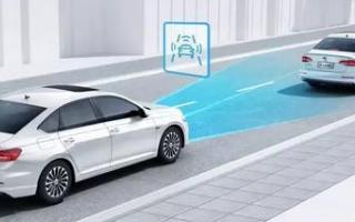 电动汽车的安全性该如何选择