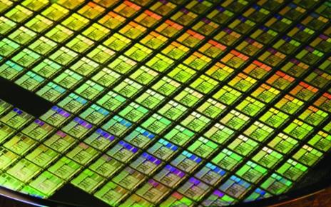 赛灵思发布28nm FPGA芯片并且恢复对华为的供应
