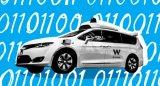 Waymo联手DeepMind,加强训练 AI 算法的质量和效率