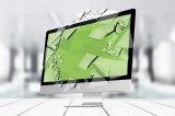 美国网络安全公司公然售卖Windows系统上的重大漏洞