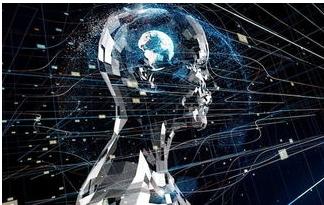 人工智能最新资讯集合
