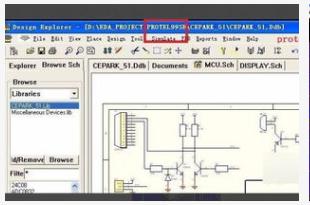 如何才能设计出高水平的PCB文件